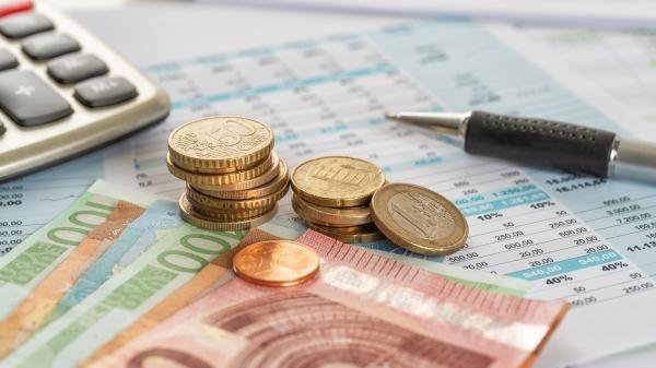 美国海外仓一个月费用要多少钱?美国海外仓收费标准