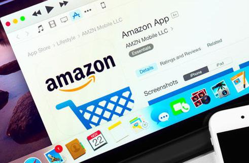 亚马逊全球站怎么开店?附亚马逊全球开店流程