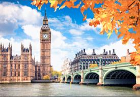 英国海外仓模式有哪些?英国海外仓收费模式介绍