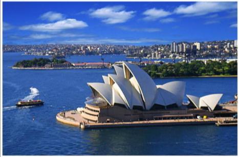 澳大利亚海外仓费用贵不贵,要多少钱?
