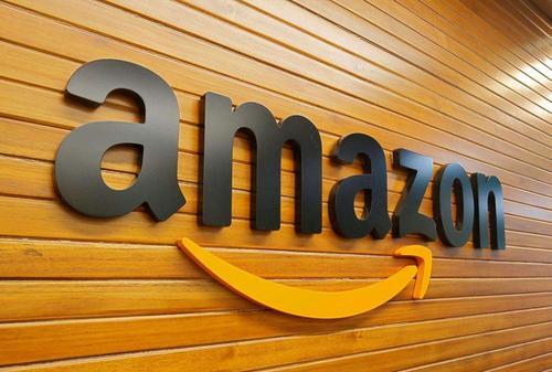 亚马逊美国开店教程,个人卖家如何在美国亚马逊开店?