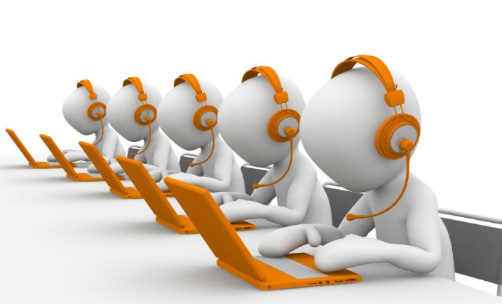 亚马逊官方客服联系电话,如何联系亚马逊人工客服?