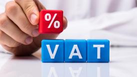 亚马逊英国VAT税号是什么?VAT税号注册申请流程