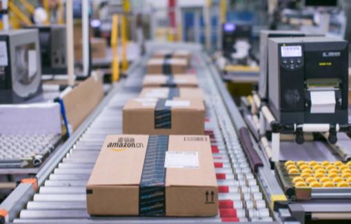 日本亚马逊买东西运费多少钱?怎样比较便宜