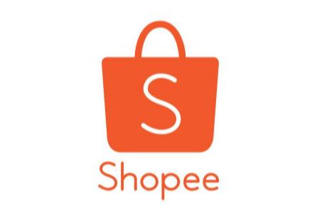 Shopee电商平台怎么做?Shopee运营操作