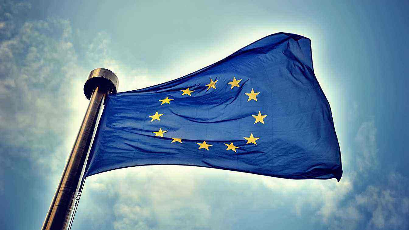 欧洲站销售门槛增高:产品上要有欧代信息,否则将面临下架风险!