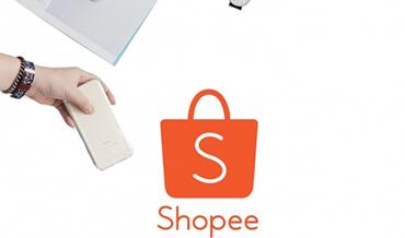 Shopee电商平台运营技巧有哪些