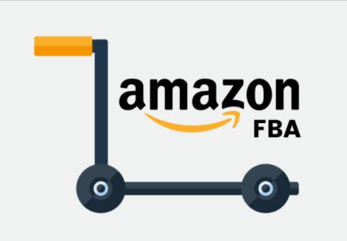 到美国FBA海外仓运输哪个便宜
