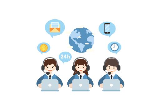 亚马逊全球开店客服联系方式,如何联系官方客服?