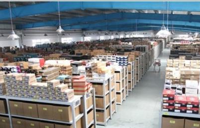 美国FBA海外仓运费要多少?有哪些?