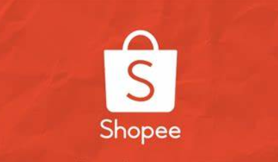 Shopee什么时候打款?Shopee打款规则介绍