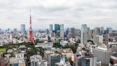 日本企业撤离中国有什么影响?日本企业搬到东南亚和印度
