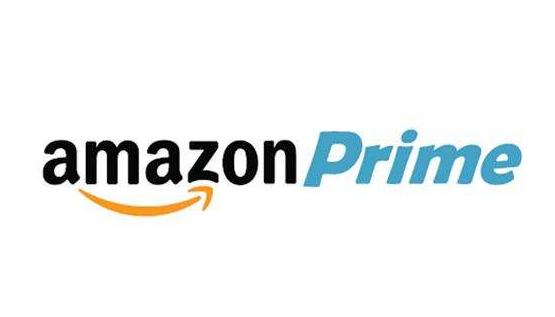 亚马逊Prime是什么意思?Prime会员有什么用?