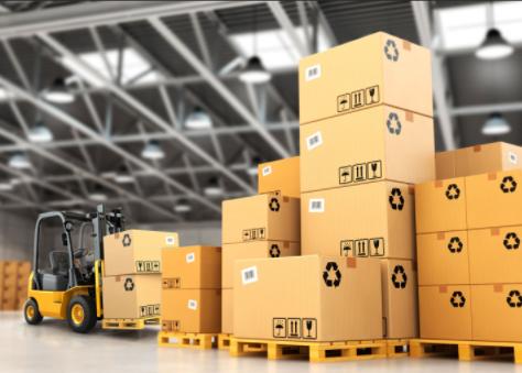 比利时海外仓退货换标服务及流程介绍