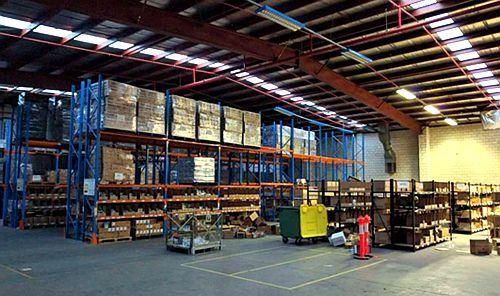 美国海外仓退货服务,美国海外仓怎么退货?