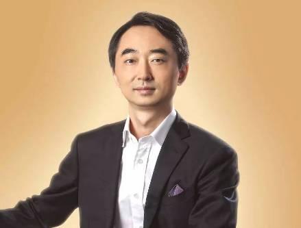 刘润谈跨境电商趋势:走过三阶段,跨境电商终将成为传统行业!