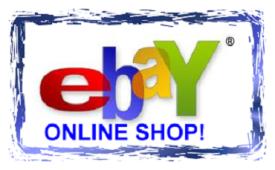 eBay卖家平台操作:eBay登录及产品上传操作流程