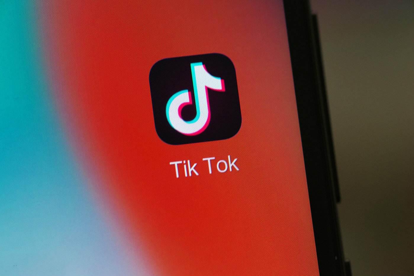 """TikTok拒绝微软收购,甲骨文为其量身定制""""技术合作协议?"""