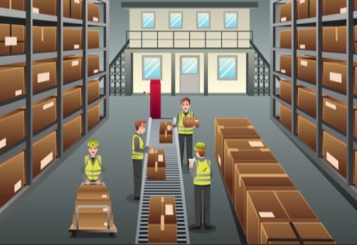 英国海外仓退货服务有哪些?