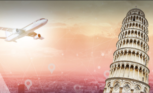 意大利专线平邮要多久,专线公司哪家好?