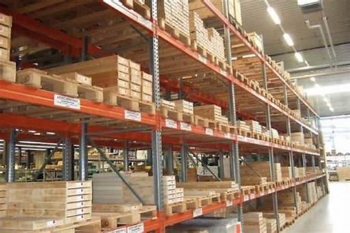 马来西亚海外仓公司及服务介绍