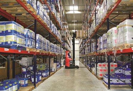 美国亚马逊海外仓怎么补货?补货流程介绍