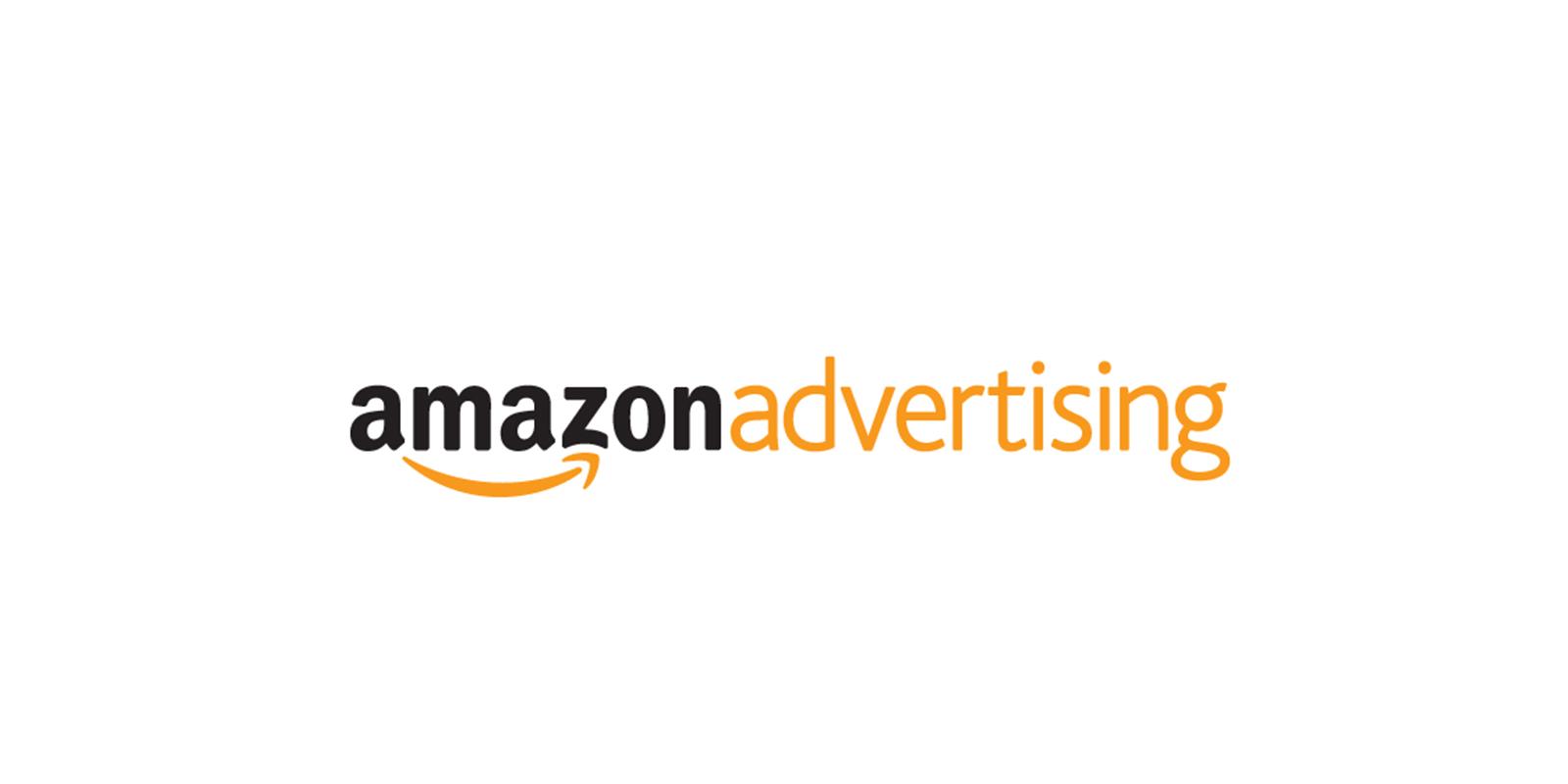 旺季必备!亚马逊最新广告新功能