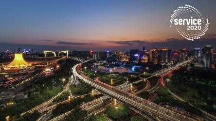 面对美国施压,中国与东盟将进一步加强经贸以及电子商务的联系