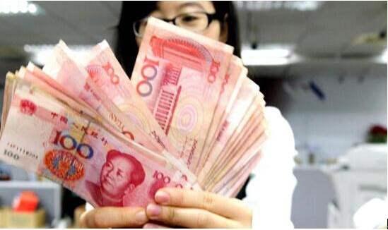 发钱啦!深圳境外商标资助领款来了,某大卖领了47万!