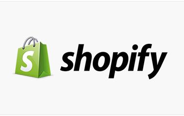 Shopify平台商家规则介绍