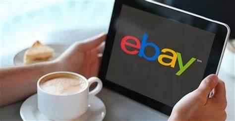 最新eBay开店流程介绍,附eBay开店费用