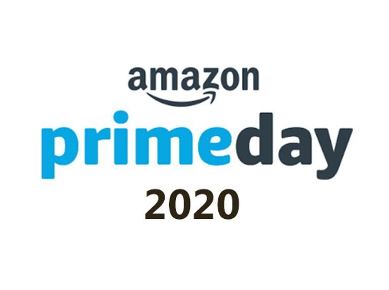 2020年亚马逊Prime Day会员日是什么时候?活动最新日期出炉?