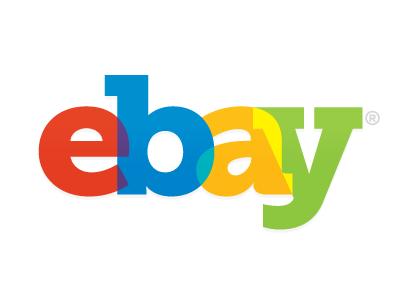 eBay个人卖家可以注册吗?eBay个人注册攻略