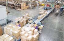 美国海外仓贴标流程,海外仓贴标服务介绍