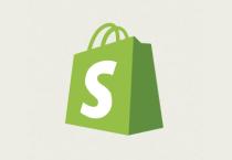 Shopify开店流程及费用分别有哪些?