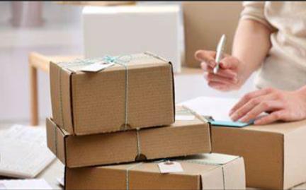 Lazada发货流程及方式,Lazada发货费用要多少?