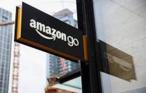 亚马逊人工服务电话,亚马逊在线人工客服如何联系?