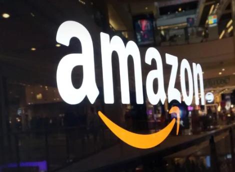 亚马逊卖家助手有哪些?亚马逊官方卖家助手工具推荐