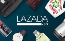 Lazada卖家中心入口及登录操作