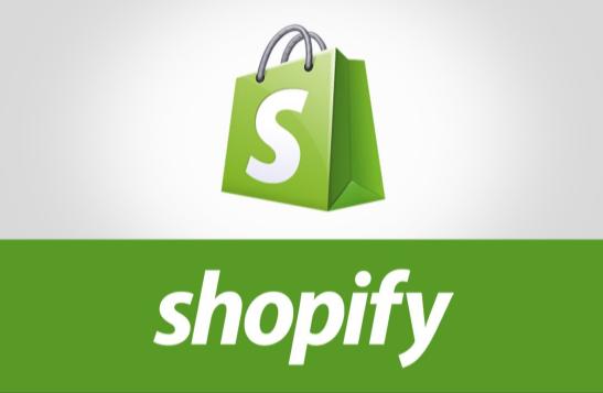 Shopify卖家怎么发货?Shopify发货流程介绍