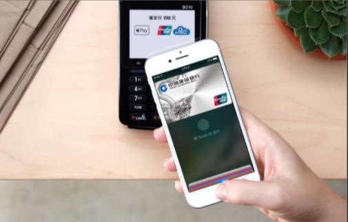 亚马逊信用卡支付流程,怎么用信用卡支付
