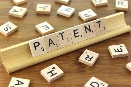 亚马逊产品专利知多少?原来这些厨房用品都已经申请了专利!