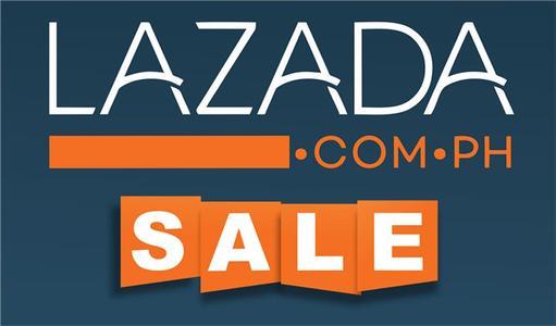 Lazada最新最全入驻条件+开店费用+平台物流模式介绍!