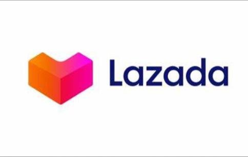 Lazada开店流程详解,开店费用多少钱?