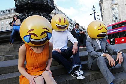 连发16案!火遍全球的表情符号疯狂维权,大批卖家被告!