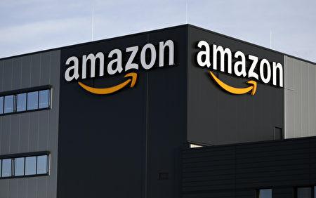 新冠疫情影响,亚马逊美国站计划开设1000个配送中心