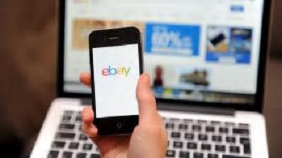 在eBay买东西流程是怎样的?eBay购物步骤