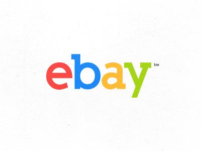 eBay买家购物怎么支付?eBay支付流程介绍