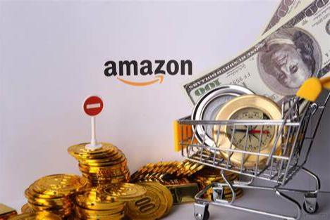 亚马逊头程运费有哪些费用?要多少钱?