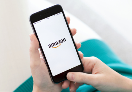 购买亚马逊自营产品是不是都是正品?